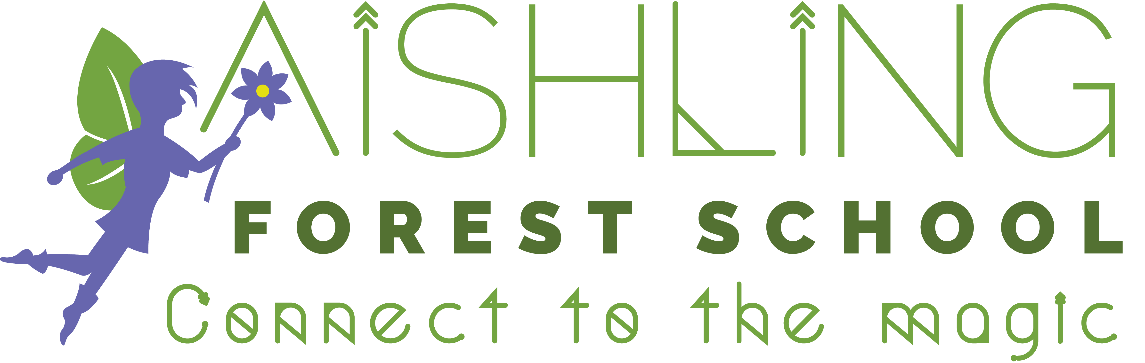 Aishling Forest School