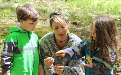 Our Covid-19 Policies at Forest School