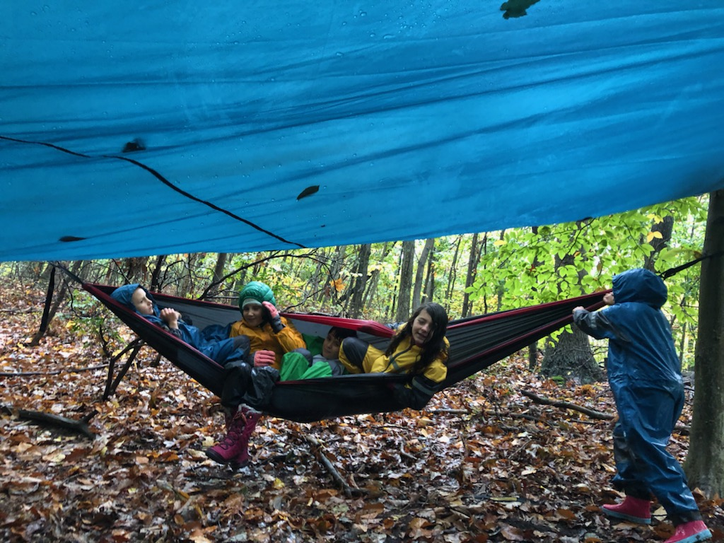 nature play, aishling forest school, forest school